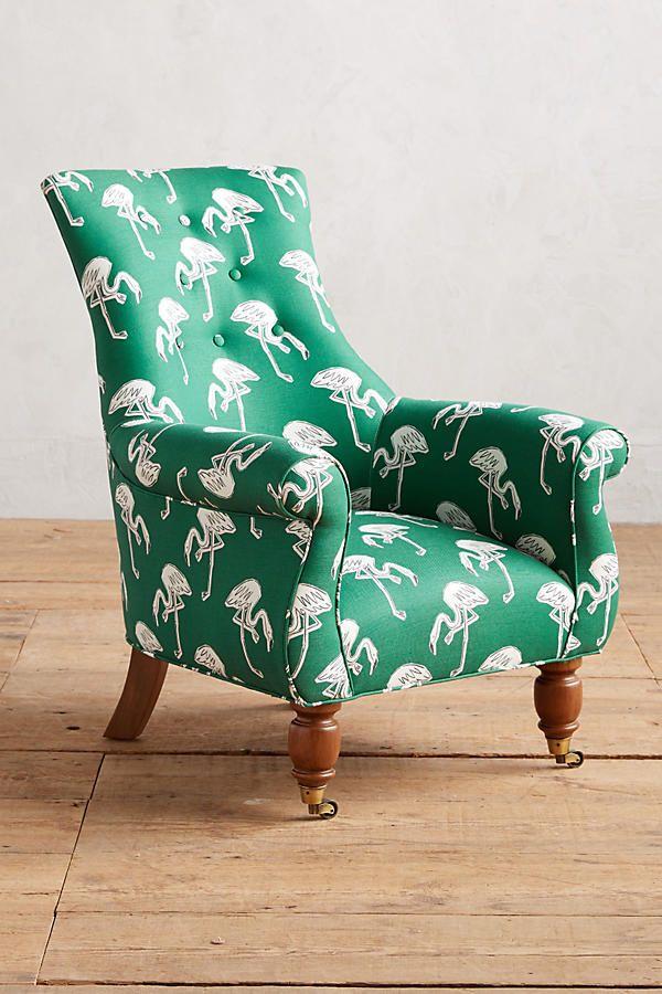 Luke Edward Hall For Anthropologie Sofa Furniture