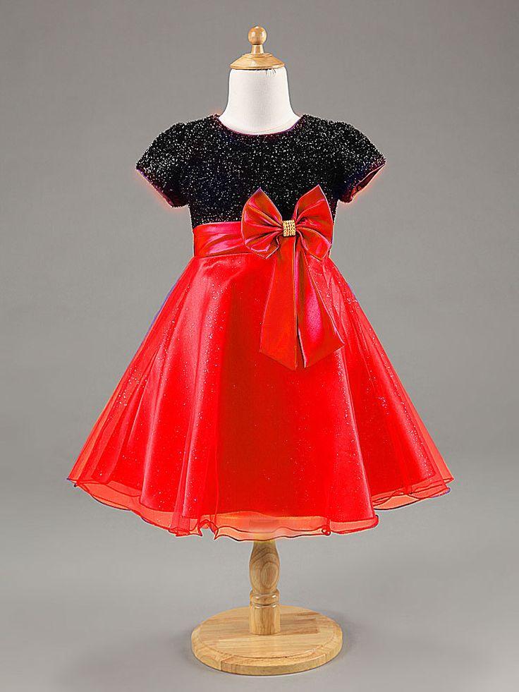 Cheap girls size 7-8 dresses