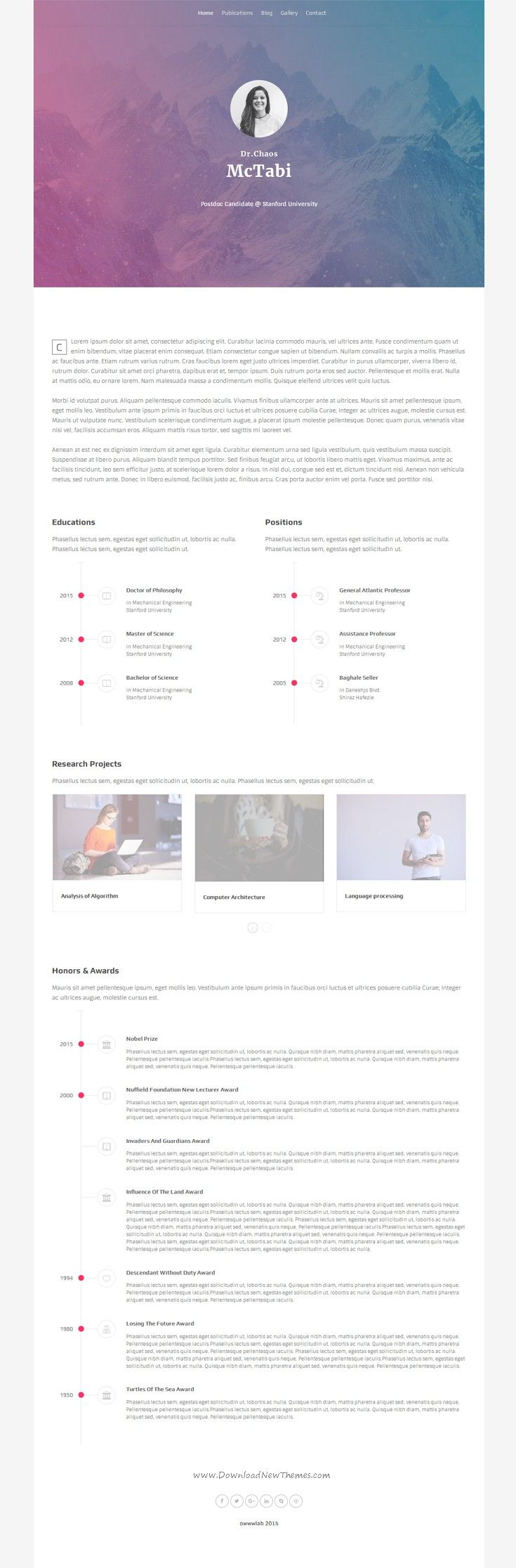 recommendation management and staff directory Ask directory services  mp updates and recommendations (management pack assessment)  the new management pack updates and recommendations feature in .