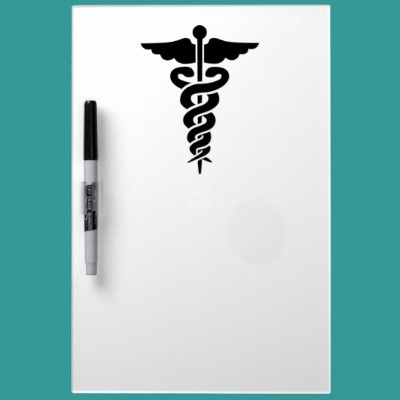 Medical Symbol Dry Erase Whiteboards home and work notes: Military Nurses, Work Note, Medical Symbols, Symbols Dry, Dry Eraser, Nur Gifts, Eraser Whiteboard, Symbols Gifts, Male Nur