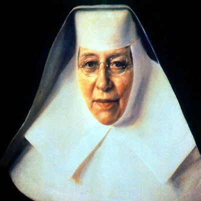 Saint Katharine Drexel Biography - Facts, Birthday, Life Story - Biography.com