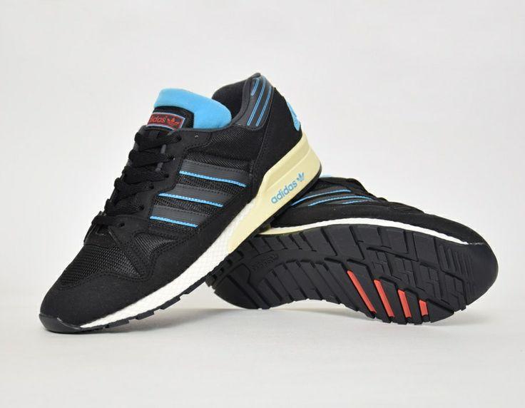 Hommes Adidas Zx 900 - Pin 540783867728242531 Usine