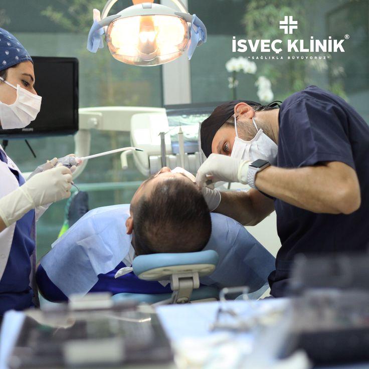#diş #zirkonyum #dental #diştedavisi #implant #gülümseme