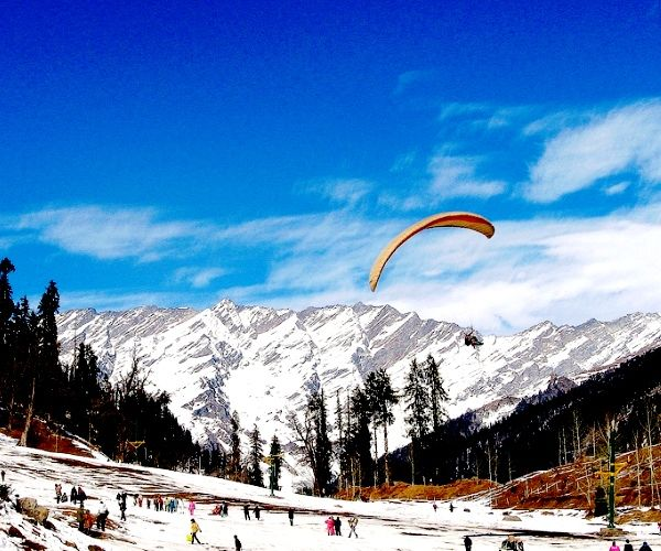 Good Places To Travel November: 17 Best Ideas About Manali Himachal Pradesh On Pinterest