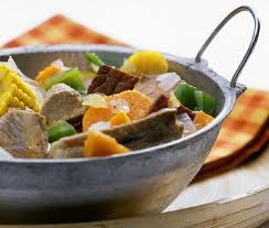 cuisine cubaine - Recherche Google
