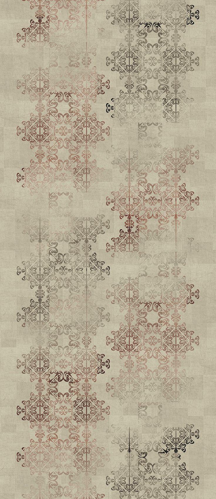 136 best carpet rugs images on pinterest carpet carpet design jv 751 zen illusion tianjincarpet designillusionsmarbletilescarpets baanklon Choice Image