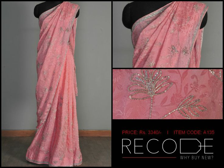 Because pastels can never disappoint! www.facebook.com/Fashion.Recode