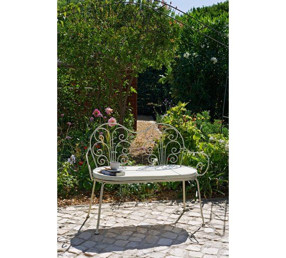 Garden Furniture Ideas Uk 8 best garden furniture images on pinterest | garden furniture