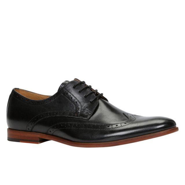 34680112 Dress Shoes   Clearance Men's Shoes   ALDOShoes.com