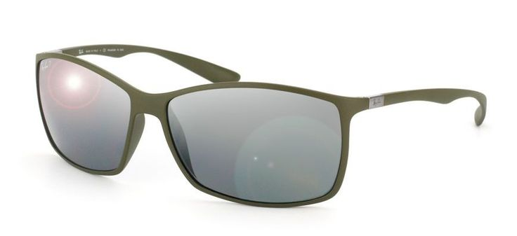 Gafas Ray Ban Liteforce RB 4179 882/82 149,25 €