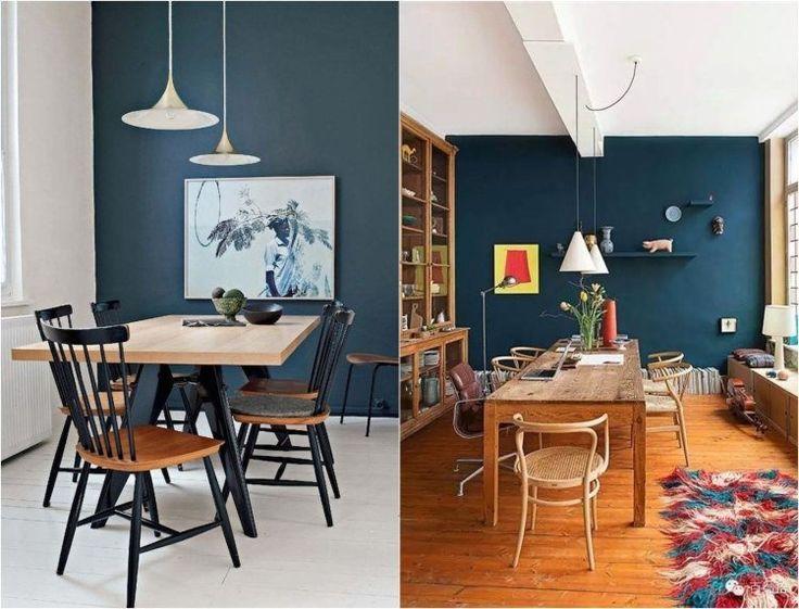 1000 images about salon on pinterest design jungles and interieur