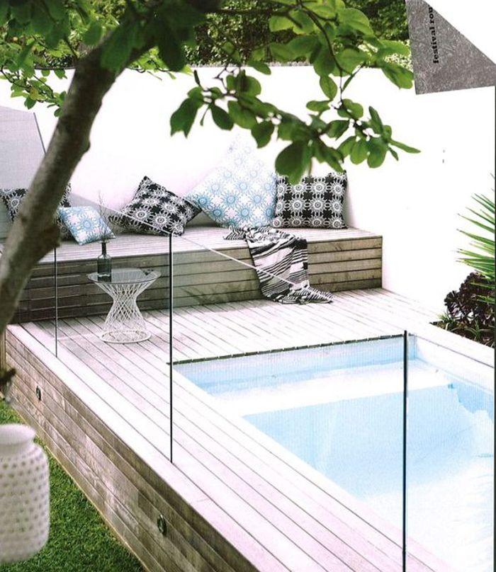 Klein-zwembad-in-de-tuin-01
