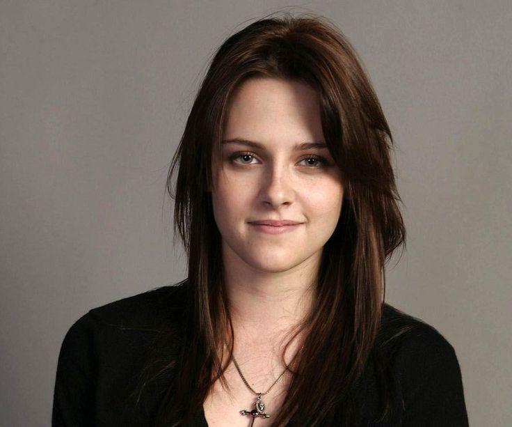 photos of kristen stewart's mom | Kristen Stewart Biography Childhood, Life Achievements amp Timeline