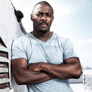 #rt Idris Elba - hotter than hot...especially with that accent of his! Check out Idris Elbas best films listing at http://www.bestsellerlist.co.uk/2015/09/idris-elba-movies.html