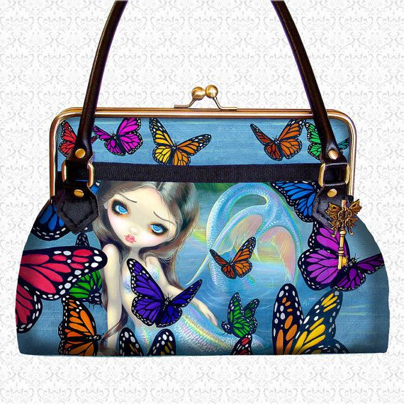 6c2047b09d Most anything with a butterfly catches eye fashionable kinda of girly but  with an edge i