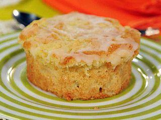 SÚPER EXPRESS - Torta de manzanas express - Alicia Gallach