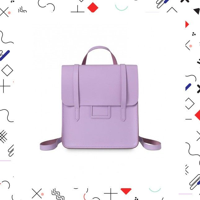 Make your traveling chic + easy with these stylish laptop bags.
