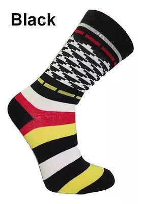 Merino Wool Socks   Boot Socks   Compression Socks   Diabetic Socks