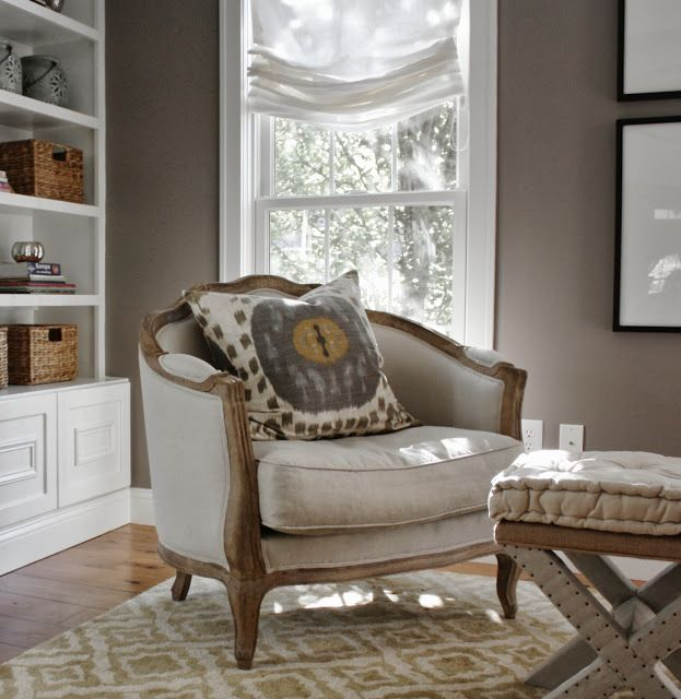 214 best images about 50 shades of grey on pinterest grey walls martha stewart and master. Black Bedroom Furniture Sets. Home Design Ideas