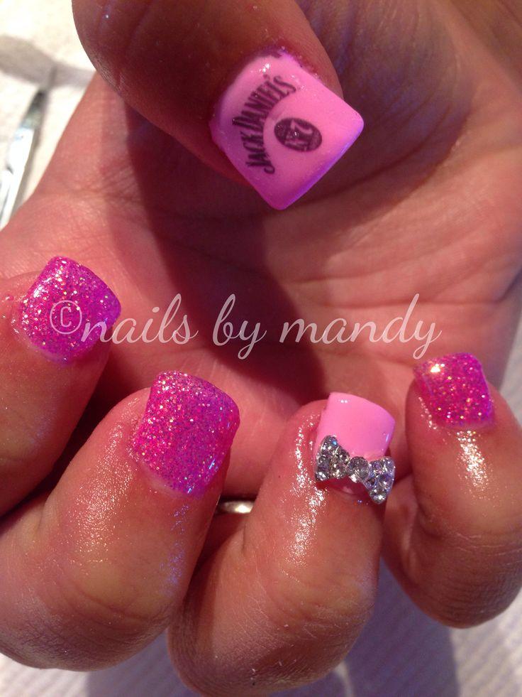 630 best Nail art images on Pinterest   Nail scissors, Nail design ...