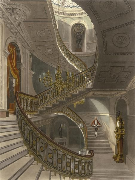 Best 25 Mansion Floor Plans Ideas On Pinterest House