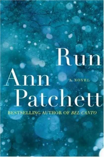 Run by Ann Patchett.