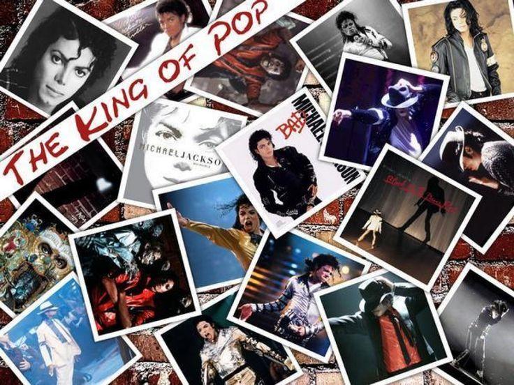 vapaa taustakuvia - Michael Jackson: http://wallpapic-fi.com/julkkikset/michael-jackson/wallpaper-681