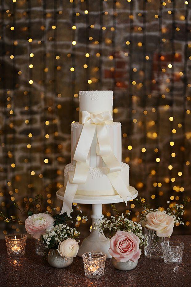 251 best 1950 Wedding Theme Ideas images on Pinterest Theme