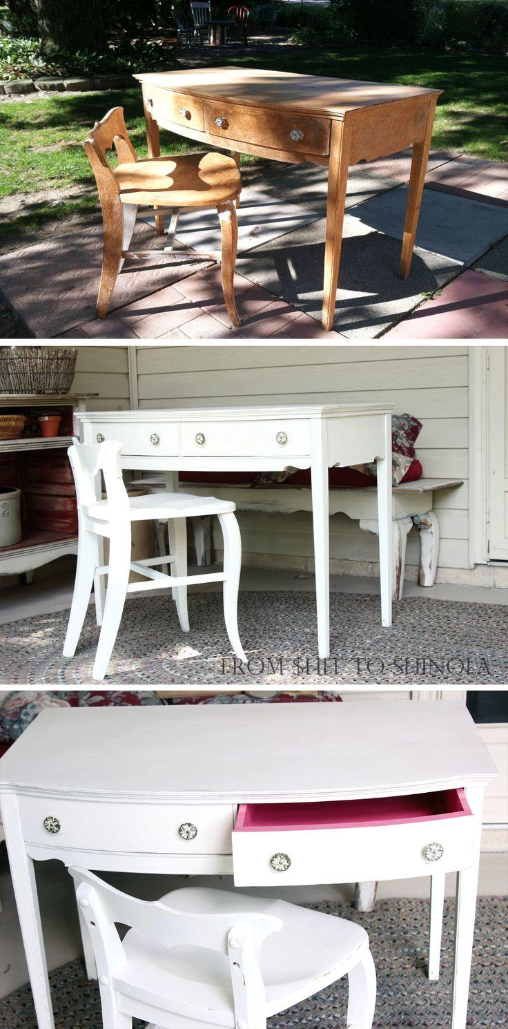 Homemade Desks 14 best homemade desks images on pinterest | craft tables, study