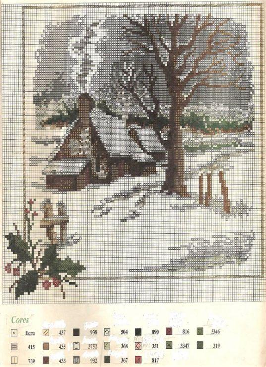 cadrou iarna_3