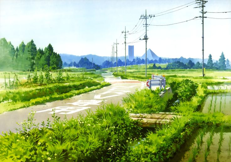 http://www.imgbase.info/images/safe-wallpapers/anime/anime_scenery/21414_anime_scenery.jpg