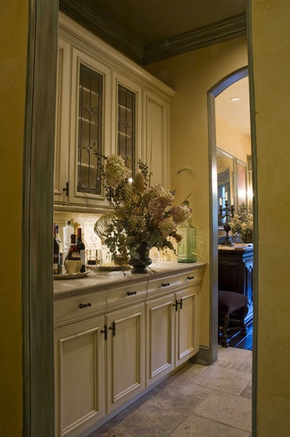 40 best images about kitchen ideas on pinterest gray for Butler pantry pictures