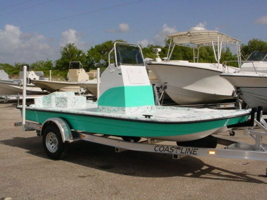 Green scooter 2coolfishing texas scooter pinterest for Too cool fishing