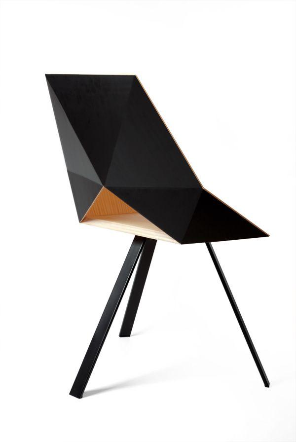 Oltre 25 fantastiche idee su mobili di pregio su pinterest for Rollandi arredamenti