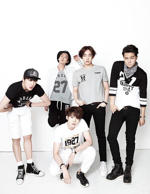 263 Best Winner Images On Pinterest Fall 2015 Kpop Fashion And Winner Kpop