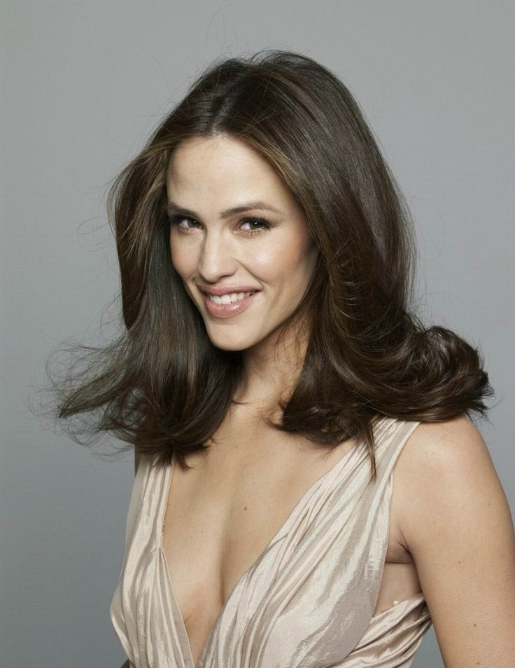 Best 25 Jennifer Garner Ideas On Pinterest