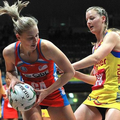 Swifts escape with win against plucky Pulse