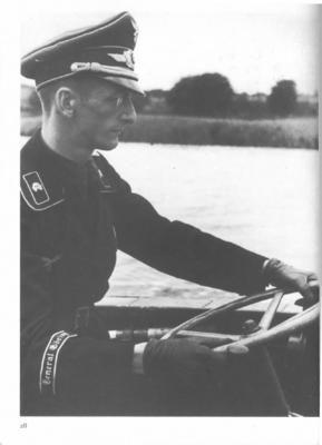 Herman Goering Panzer Division   Hg   Pinterest   Division ...