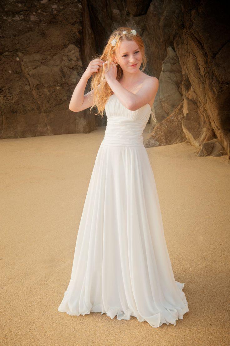 Hochzeitskleid outlet munchen
