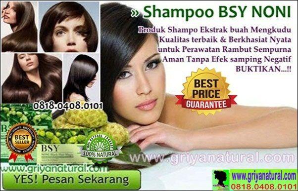 0818.0408.0101 (XL), rambut alami, shampo rambut, rambut putih, sampo rambut, menghilangkan uban, perawatan rambut alami, cara mengikalkan rambut, masker rambut, masker rambut alami untuk rambut mengembang, masker rambut alami untuk rambut kering, masker rambut alami untuk rambut rontok, masker rambut alami untuk rambut bercabang, cara meluruskan rambut secara alami,