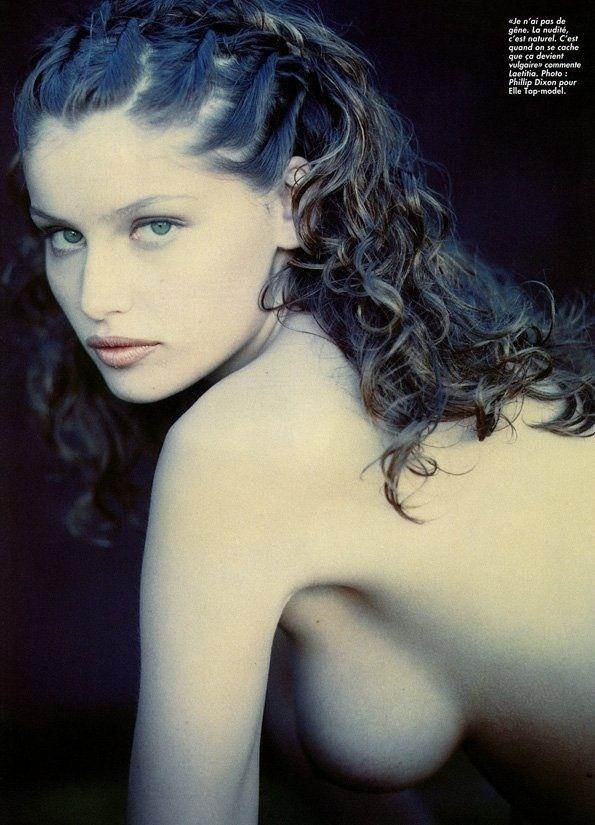 schauspielerinnen italienischen nackt und dessous xxxtublr