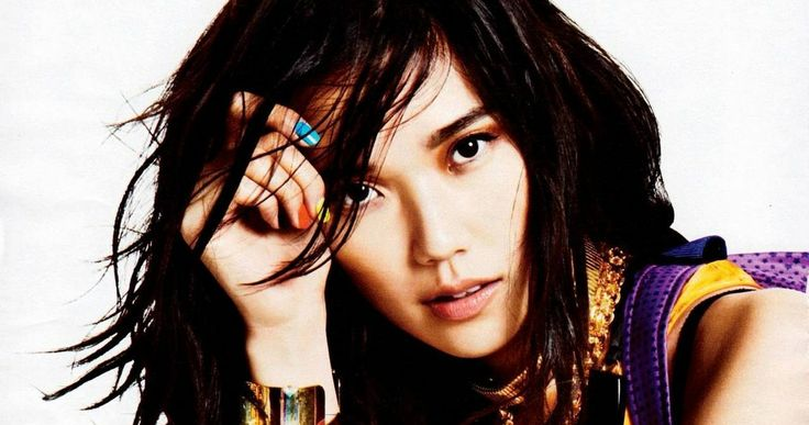 Tao Okamoto Is Lex Luthor's Assistant in 'Batman v Superman'? -- Insiders claim that Tao Okamato is playing Lex's right-hand man Mercy Graves in 'Batman v Superman: Dawn of Justice', while Holly Hunter is reportedly playing a U.S. Senator. -- http://www.movieweb.com/news/tao-okamoto-is-lex-luthors-assistant-in-batman-v-superman
