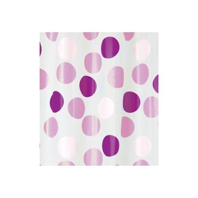 1000 id es sur le th me rideaux de douche rose sur pinterest rideaux de douche plage. Black Bedroom Furniture Sets. Home Design Ideas
