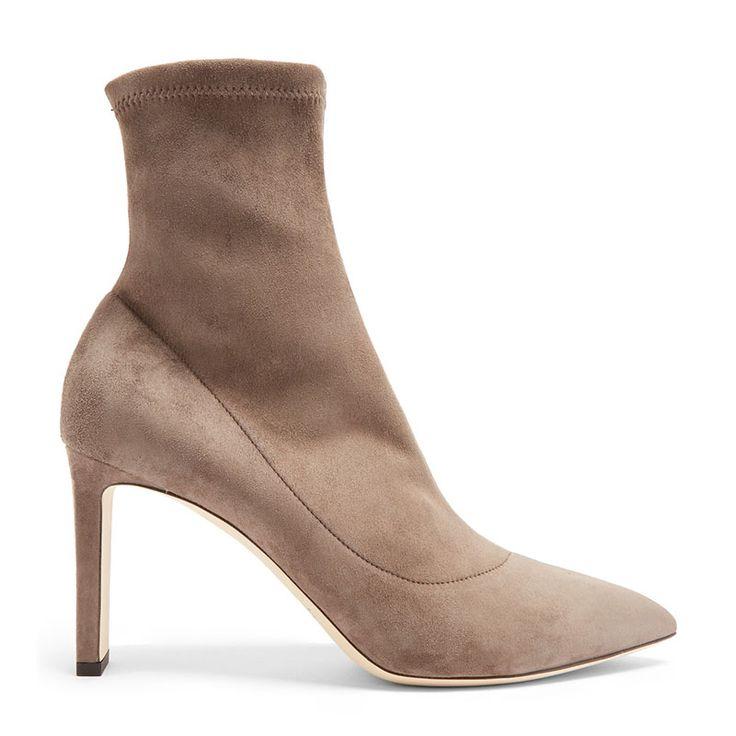 Shop Practical Shoes