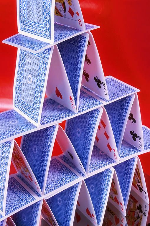 DO YOU KNOW HOW TO PLAY 52 CARD PICK UP? OR WAR? HOW ABOUT BRIDGE? EVERY PLAY PINOCHLE? THE COLOR MATCHING GAME UNO? OR HOW ABOUT GOLD FISH? OR OLD MAD? DID YOU EVER PLAY BLACK JACK OR POKER,   #BLACKJACK #BRIDGE #CARDS #CASINO #GOLDFISH #NationalCardPlayingDay #OLDMAD #PINOCHLE #POKER #TAHOE #TEXASHOLDEM #UNO #VEGAS #WAR