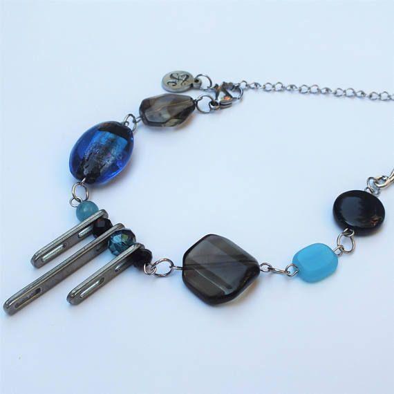 Bijou transformable, 2 en 1 Multiway jewelry, 2 in 1 https://www.etsy.com/ca-fr/listing/544780002/bijou-transformable-bijou-2-en-1-collier