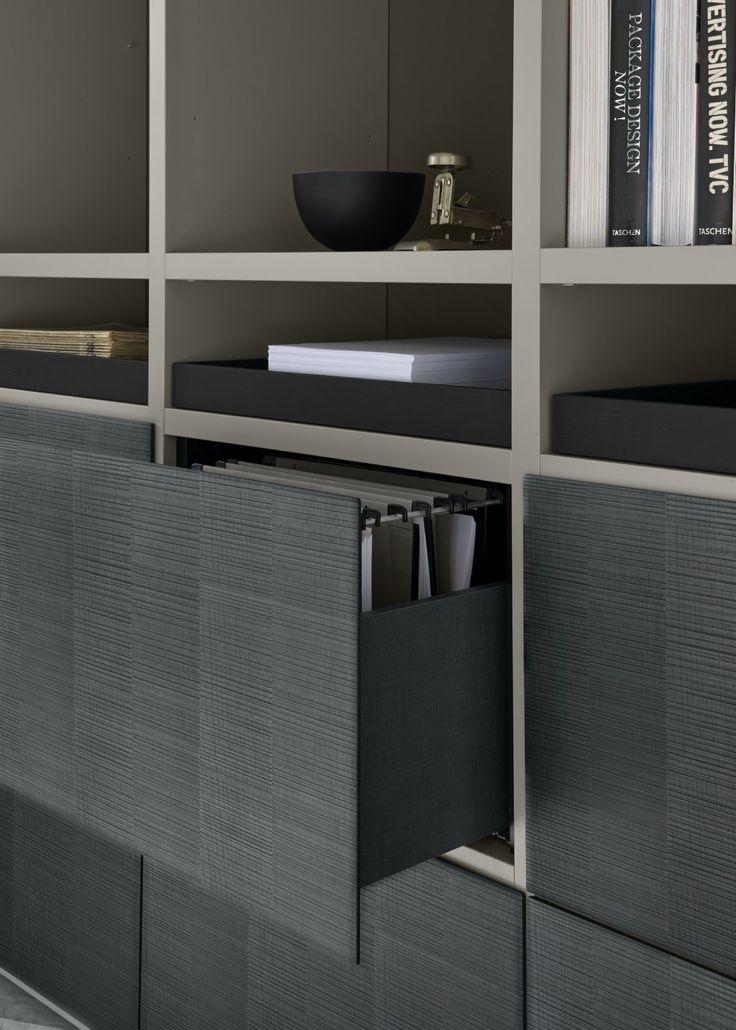 21 best images about et cetera storage solutions on pinterest stains tvs and natural. Black Bedroom Furniture Sets. Home Design Ideas