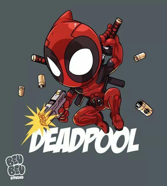 550 besten deadpool Bilder auf Pinterest | Deadpool, Lustige bilder ...