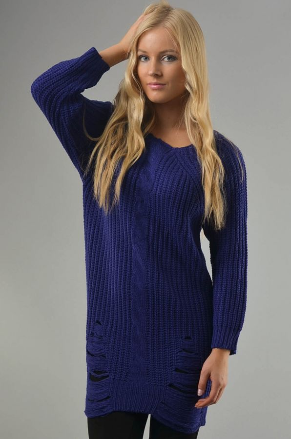 Buy #Dresses Online Australia http://is.gd/YUMd3v @Peekaboo Fashion www.peekaboofashion.com