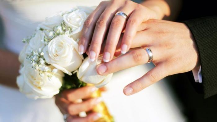 Lagu Pernikahan - 10 Tembang Pop Melow Indonesia Ini Pas Buat Hiburan Pesta Perkawinan